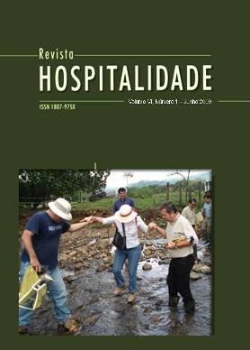Volume VI, Número 1 - Junho 2009